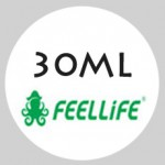 FeelLife eliquid 30ML